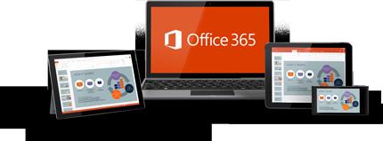 GetOfficeFree430x159