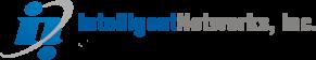 Intelligent Networks, Inc.